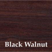 Black Walnut Thumbnail