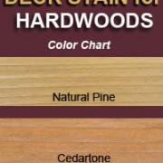Defyhardwood_color_chart