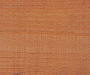 Redwood_Tone