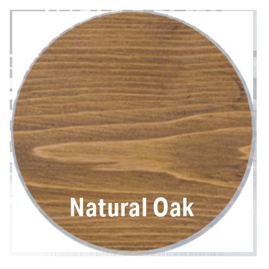 NaturalOak