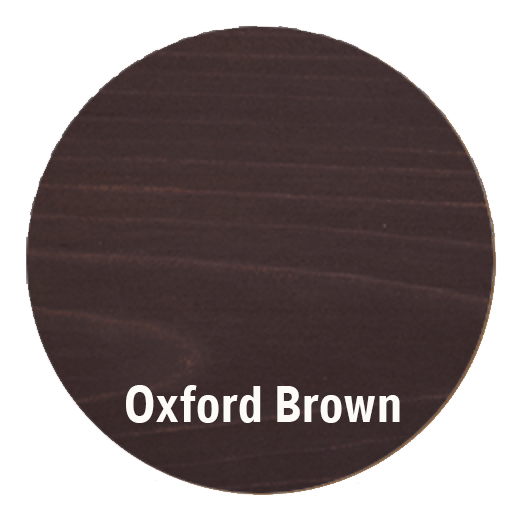 OxfordBrown
