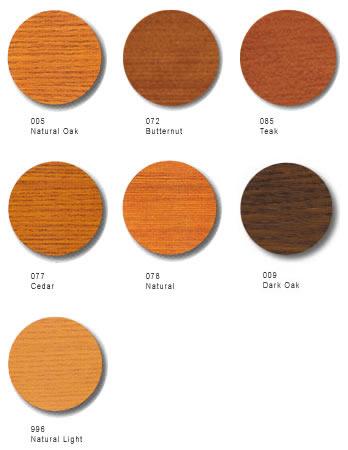 sikkens cetol log siding the stain shop. Black Bedroom Furniture Sets. Home Design Ideas