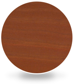 Armstrong Clark Stain Semi Solid The Stain Shop