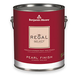 Regal Select Has Been The Flagship Product For Over 50 Years